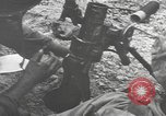 Image of United States Marines Palau Islands, 1944, second 7 stock footage video 65675057688