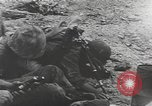 Image of United States Marines Palau Islands, 1944, second 8 stock footage video 65675057688
