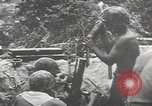Image of United States Marines Palau Islands, 1944, second 12 stock footage video 65675057688