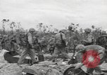 Image of United States Marines Palau Islands, 1944, second 2 stock footage video 65675057691