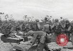 Image of United States Marines Palau Islands, 1944, second 4 stock footage video 65675057691
