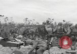 Image of United States Marines Palau Islands, 1944, second 5 stock footage video 65675057691