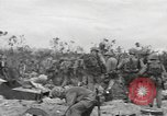 Image of United States Marines Palau Islands, 1944, second 6 stock footage video 65675057691
