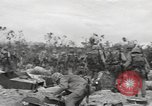 Image of United States Marines Palau Islands, 1944, second 7 stock footage video 65675057691