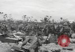 Image of United States Marines Palau Islands, 1944, second 8 stock footage video 65675057691