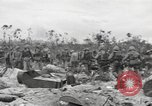 Image of United States Marines Palau Islands, 1944, second 10 stock footage video 65675057691