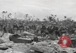Image of United States Marines Palau Islands, 1944, second 11 stock footage video 65675057691