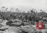 Image of United States Marines Palau Islands, 1944, second 12 stock footage video 65675057691