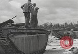 Image of United States Marines Palau Islands, 1944, second 2 stock footage video 65675057692