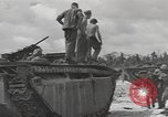 Image of United States Marines Palau Islands, 1944, second 4 stock footage video 65675057692