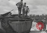 Image of United States Marines Palau Islands, 1944, second 5 stock footage video 65675057692