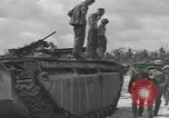 Image of United States Marines Palau Islands, 1944, second 7 stock footage video 65675057692