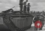 Image of United States Marines Palau Islands, 1944, second 8 stock footage video 65675057692