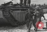 Image of United States Marines Palau Islands, 1944, second 11 stock footage video 65675057692