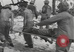 Image of United States Marines Palau Islands, 1944, second 12 stock footage video 65675057692