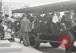 Image of tourists Guadalajara Mexico, 1920, second 6 stock footage video 65675057694