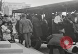 Image of tourists Guadalajara Mexico, 1920, second 7 stock footage video 65675057694