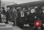 Image of tourists Guadalajara Mexico, 1920, second 10 stock footage video 65675057694