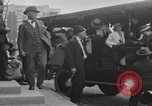 Image of tourists Guadalajara Mexico, 1920, second 11 stock footage video 65675057694