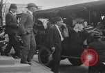 Image of tourists Guadalajara Mexico, 1920, second 12 stock footage video 65675057694