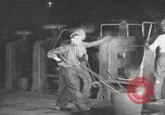 Image of industrial plant United States USA, 1920, second 1 stock footage video 65675057696