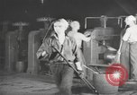 Image of industrial plant United States USA, 1920, second 3 stock footage video 65675057696