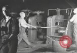 Image of industrial plant United States USA, 1920, second 4 stock footage video 65675057696