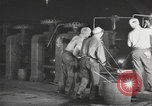 Image of industrial plant United States USA, 1920, second 7 stock footage video 65675057696