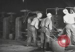 Image of industrial plant United States USA, 1920, second 8 stock footage video 65675057696