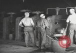 Image of industrial plant United States USA, 1920, second 10 stock footage video 65675057696