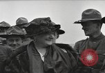 Image of soldiers United States USA, 1920, second 2 stock footage video 65675057697