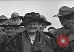 Image of soldiers United States USA, 1920, second 3 stock footage video 65675057697