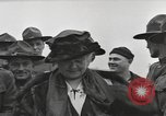 Image of soldiers United States USA, 1920, second 4 stock footage video 65675057697