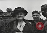 Image of soldiers United States USA, 1920, second 5 stock footage video 65675057697