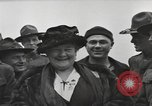 Image of soldiers United States USA, 1920, second 6 stock footage video 65675057697