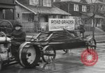 Image of Fordson tractors Detroit Michigan USA, 1920, second 6 stock footage video 65675057702
