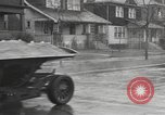 Image of Fordson tractors Detroit Michigan USA, 1920, second 11 stock footage video 65675057702