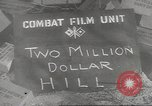 Image of American soldiers Italy, 1944, second 3 stock footage video 65675057708
