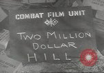 Image of American soldiers Italy, 1944, second 5 stock footage video 65675057708