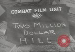 Image of American soldiers Italy, 1944, second 6 stock footage video 65675057708