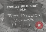 Image of American soldiers Italy, 1944, second 8 stock footage video 65675057708
