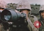 Image of United States Marines Iwo Jima, 1945, second 11 stock footage video 65675057721