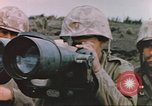 Image of United States Marines Iwo Jima, 1945, second 12 stock footage video 65675057721
