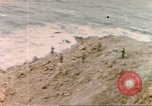 Image of United States Marines Iwo Jima, 1945, second 12 stock footage video 65675057723