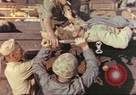 Image of United States Marines Iwo Jima, 1945, second 3 stock footage video 65675057726