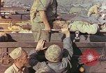 Image of United States Marines Iwo Jima, 1945, second 5 stock footage video 65675057726