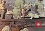 Image of United States Marines Iwo Jima, 1945, second 8 stock footage video 65675057726