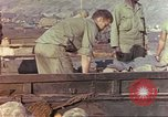 Image of United States Marines Iwo Jima, 1945, second 9 stock footage video 65675057726