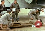 Image of United States Marines Iwo Jima, 1945, second 1 stock footage video 65675057730