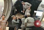 Image of United States Marines Iwo Jima, 1945, second 9 stock footage video 65675057730